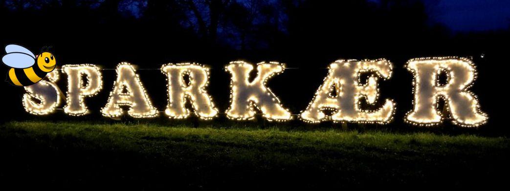 sparkaer.dk